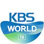 KBS World - @kbsworld - Youtube
