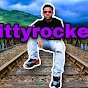 Littyrocket Streams (littyrocket-streams)
