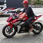 JAYA Sablon TV