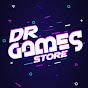 Dr. Games (dr-games)