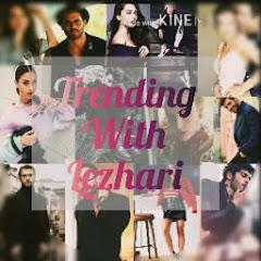 Trending With Lezhari