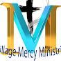 Village Mercy Ministries