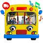 Kids 1st TV - Kids Nursery Rhymes TV & Baby Songs