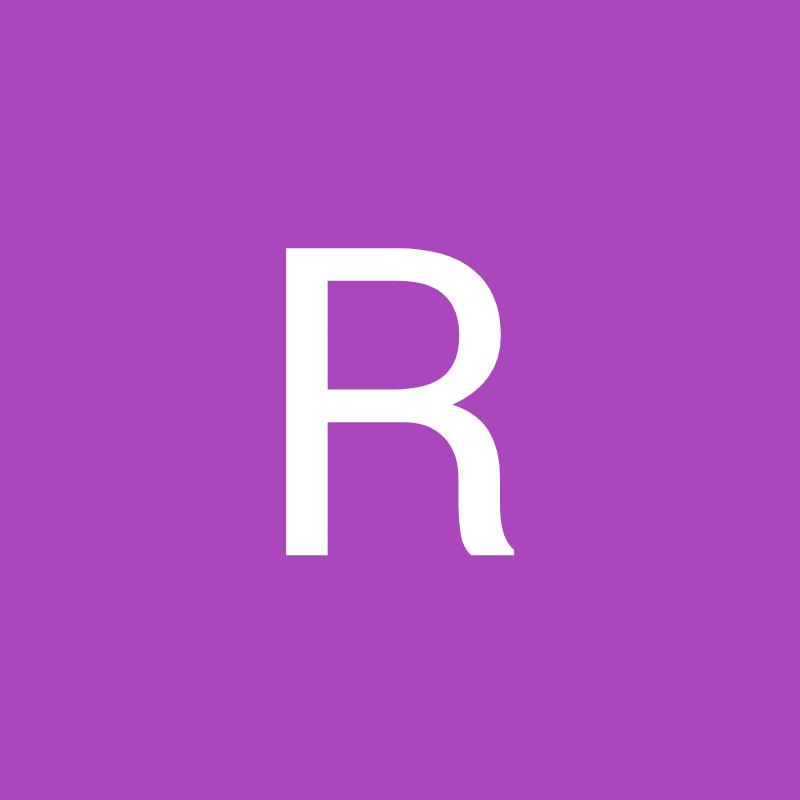 RAMAIRTEX