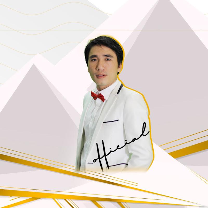 Nhạc sĩ Nguyễn Hậu