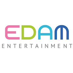 EDAM Entertainment
