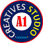 A1 CREATIVES STUDIO