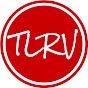 TL RallyeVideos
