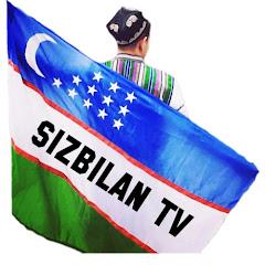 SIZBILAN TV