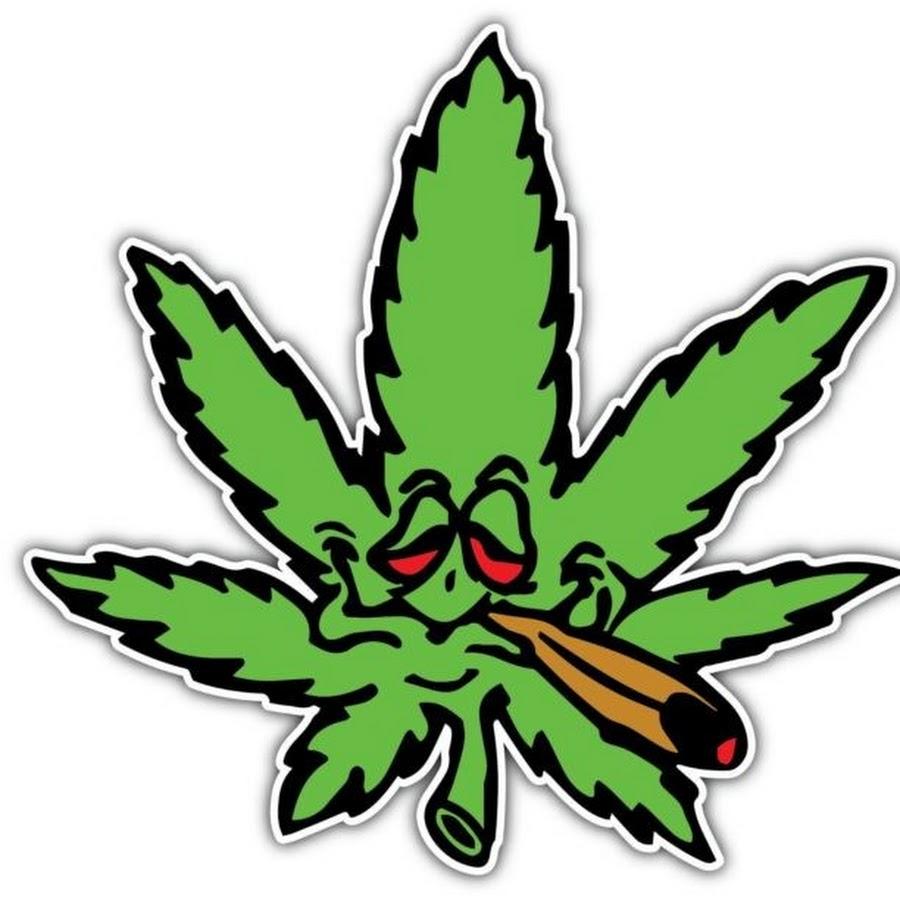 Наклейка с марихуаной продам марихуану цена