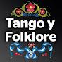 TANGO y FOLKLORE ARGENTINO