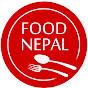 Food Nepal
