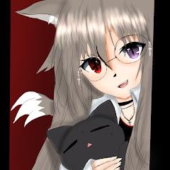 Wolfe_Playz