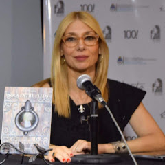 Marisa Ventura