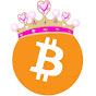 Bitcoin Kraliçesi
