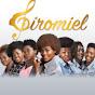 Siromiel music