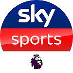 Sky Sports Football Net Worth