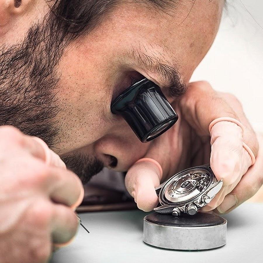 Часы как оценивать в ломбарде часы iwc продать как