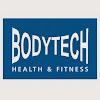 bodytechworld