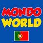 MONDO WORLD PT