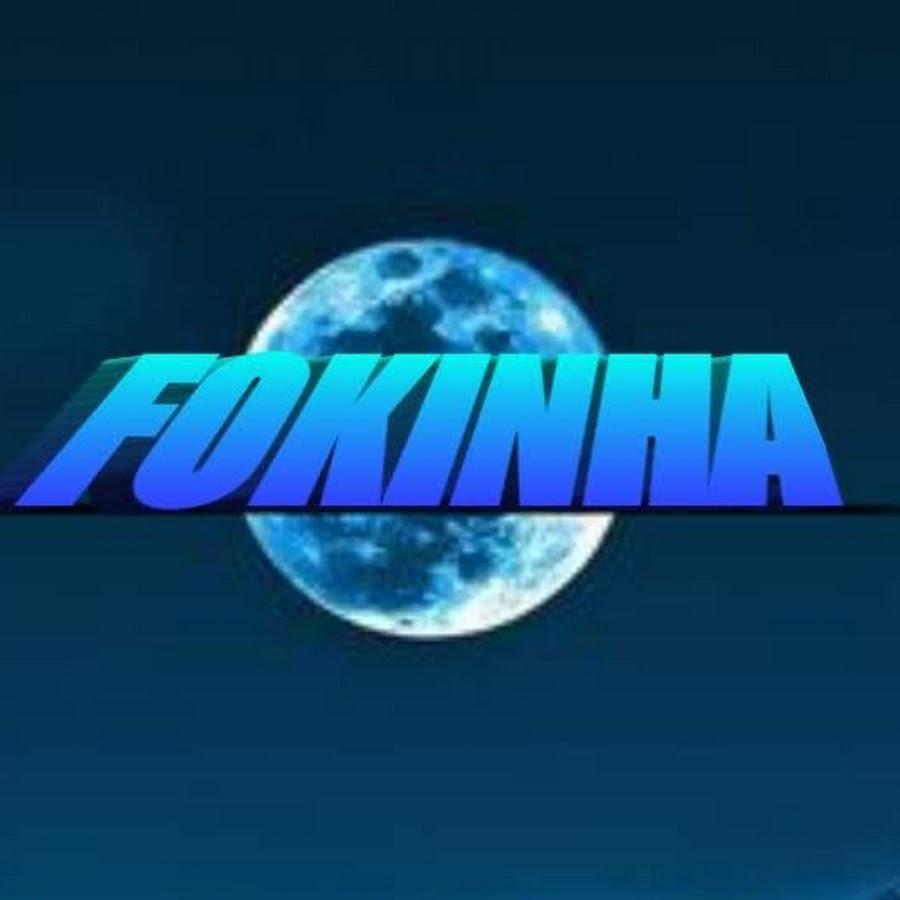 ver detalhes do canal FOKINHA DE KONOHA