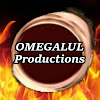 OmegaLUL Productions