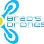 Brads Drones