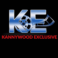 Kannywood Exclusive TV