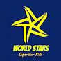 Superstar Kids