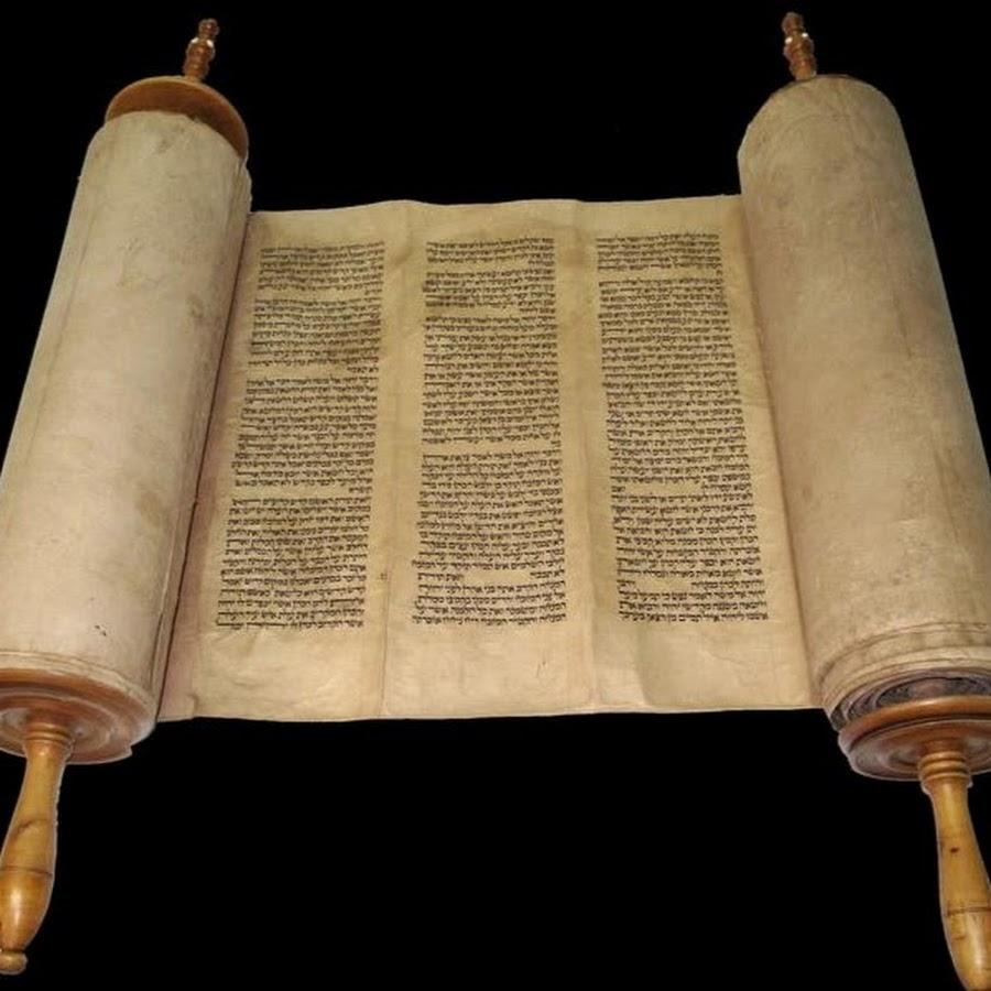 библиотека папирусов картинка оказалась