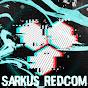 Sarkus Redcom