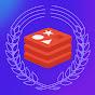 Redis University's channel's avatar