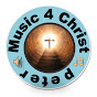 Music 4 Christ