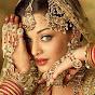 Сердце Индии Болливуд