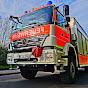 Emergency-Report.de