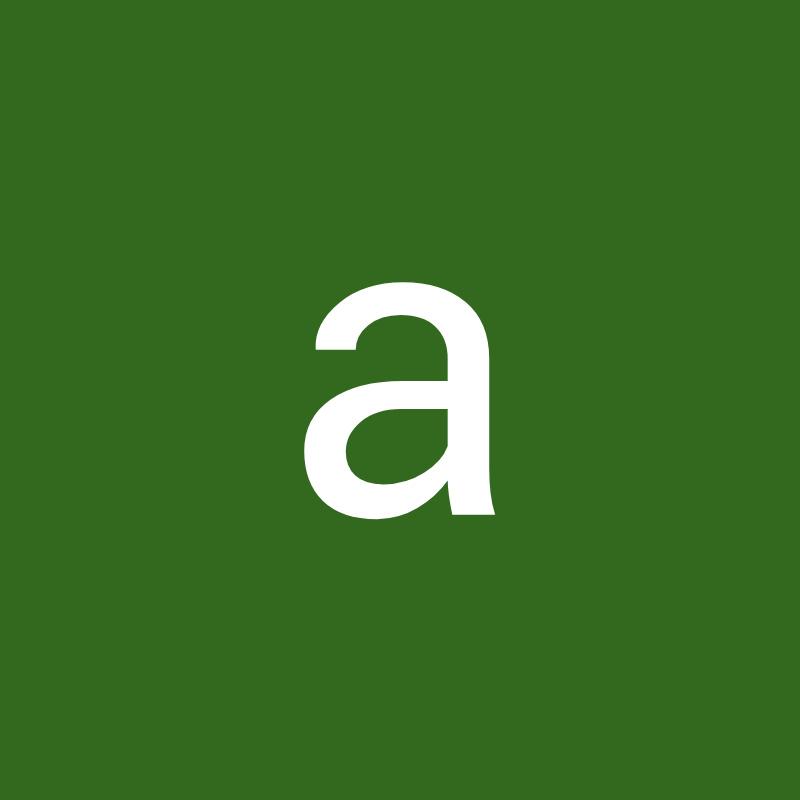 adnan786s