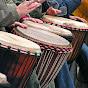 Trommelschule - Yngo Gutmann