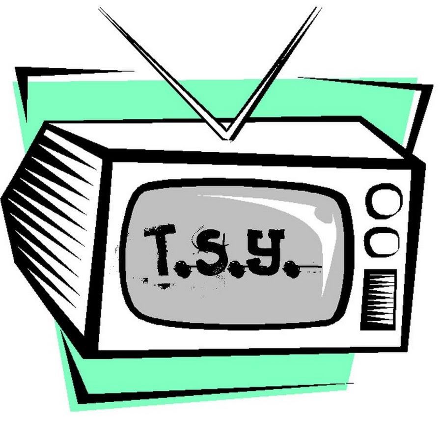 Картинки телевизор анимация