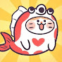 好运的鱼【官方频道 欢迎订阅】