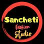 Sancheti Fashion Designer