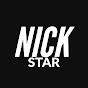 Nick Star