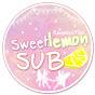 SWEETLEMON SUB