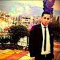 Bakur Shaker