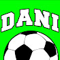 Dani Deportes