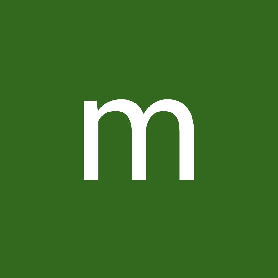 mebadat - YouTube