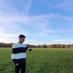 MACH ACKIL