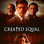 Created Equal Movie - Youtube