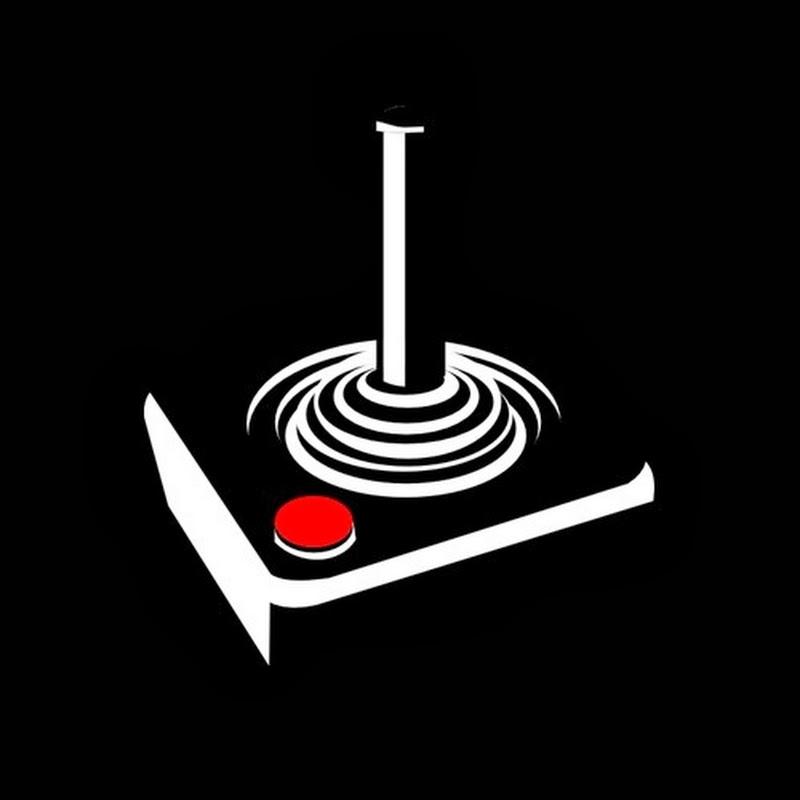 Game Maker Studio CZ – Tvoření hry 02