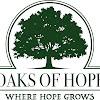Oaks of Hope