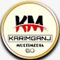 Karimganj Multimedia